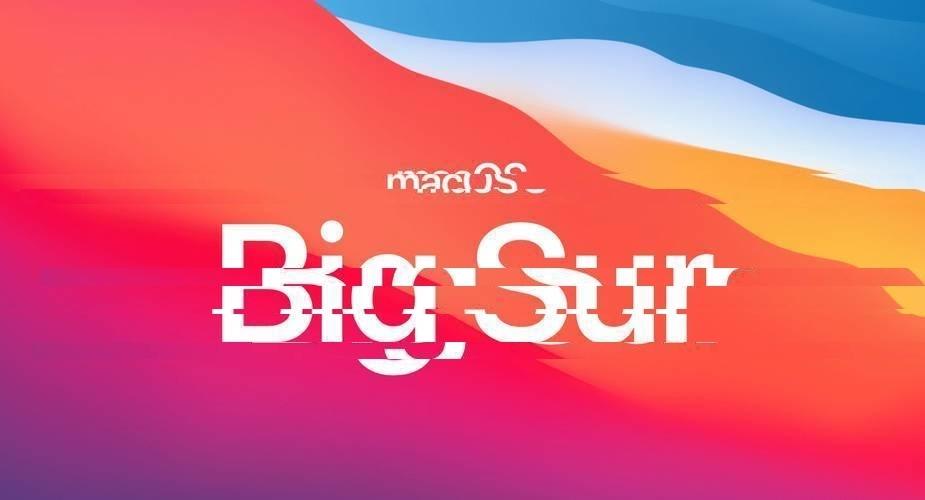 Big d2bc990a 41cb 495b a03d a19ead88f9e0